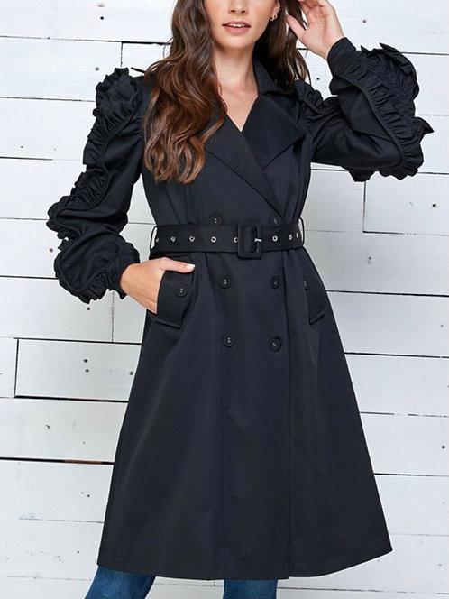 Janice Coat