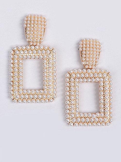 Brynlee Earrings