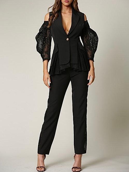 Natalie Suit