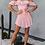 Thumbnail: Tessa Dress