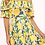 Thumbnail: Vanessa Dress