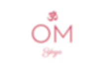 OM Yoga Copy_6x.png