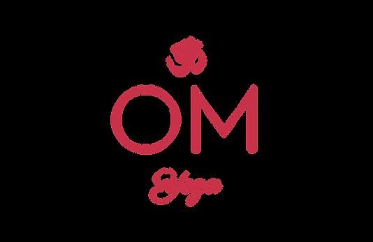 OM Yoga Copy_6x.png