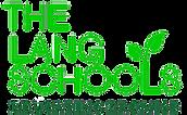 TheLangSchools-2020.png
