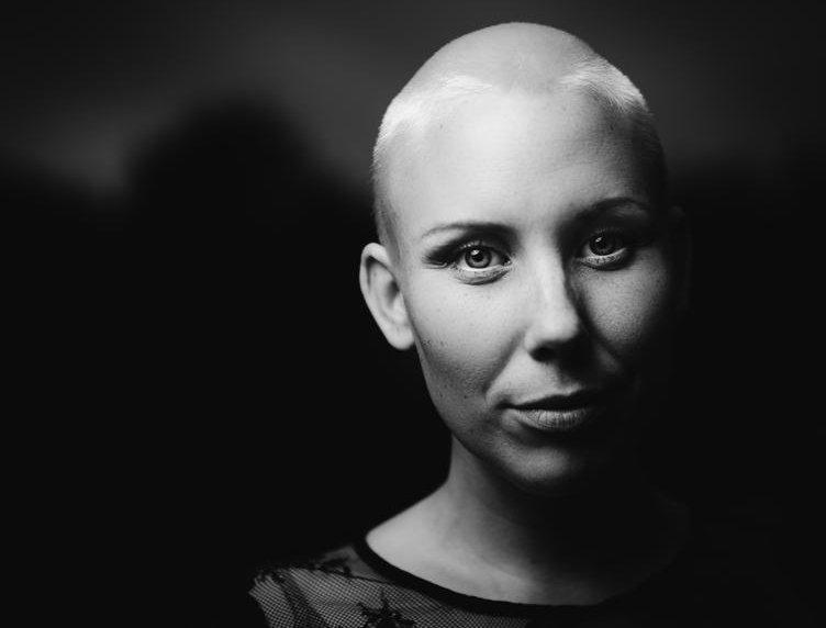 female-portrait-black-and-white.jpg