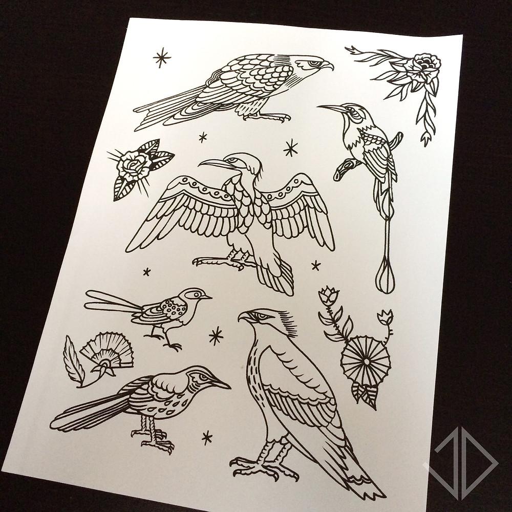 birds print.jpg