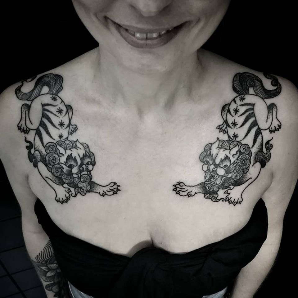https://www.instagram.com/eugeniekas