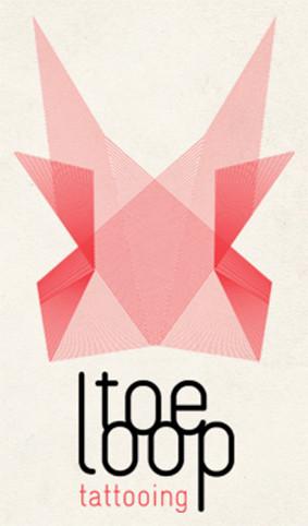 toe loop logo.jpg