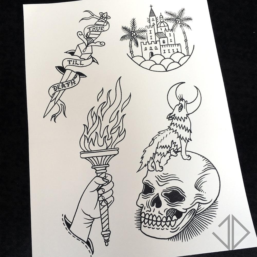 various print.jpg