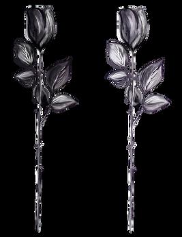 rose b-w.png