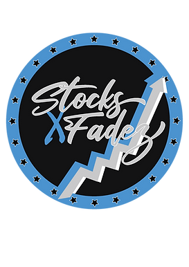 Stocks_And_Fadez_BlueUpdates-08.png