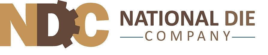 NDC_website logo.jpg