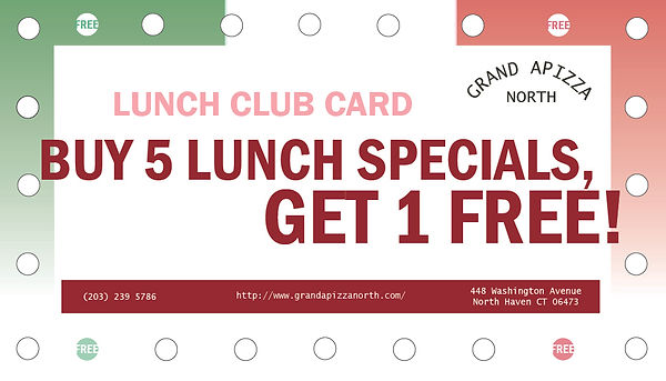 Grand Apizza North punch coupon3.jpg