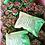 Thumbnail: Yoni Steam Herb 20 Individual tear open yoni steam packets