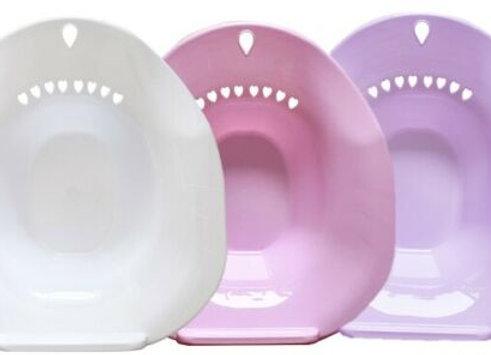 Yoni Steam Seats (Pink)