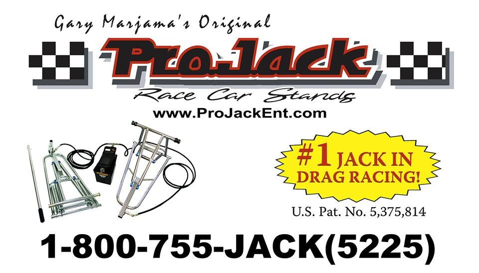 projack-race-stands