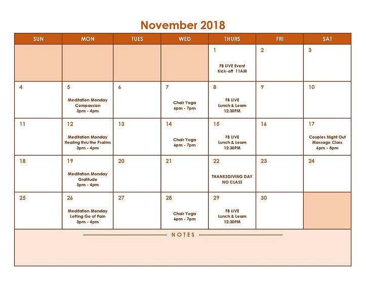 TOH NOVEMBER 2018 CALENDER-page-001.jpg