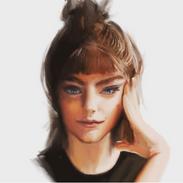 Digitalportrait