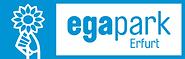 egapark-logo.png