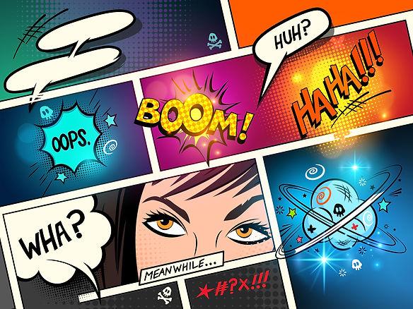 comicpark_teaser_2020.jpg