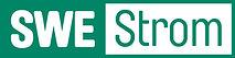 SWE_logo_versorg_strom_rgb_eck.jpg
