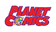 planet-comic-logo-v02-RGB.png