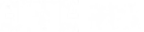 cp-logo-varianten-2018-RGB-4_weiß.png
