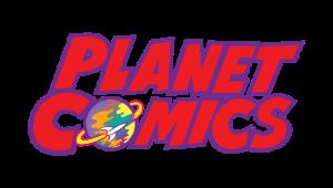 planet-comic-logo-v02-RGB_edited_edited.