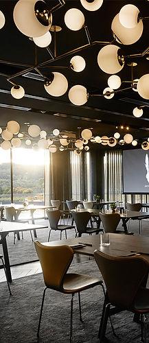 Corporate_winery_experience_Melbourne_Vi