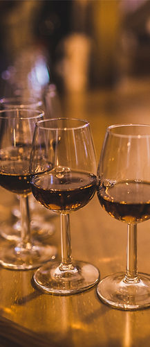 Incentives_exclusive_wineries_Melbourne_