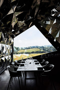 Functions_Event_Wineries_Melbourne_Victo