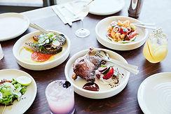 EnviroFleet_Winery_Experience_Lunch_Rare