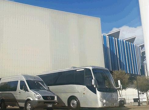 Mini_buses_coaches_hire_Melbourne_Sydney