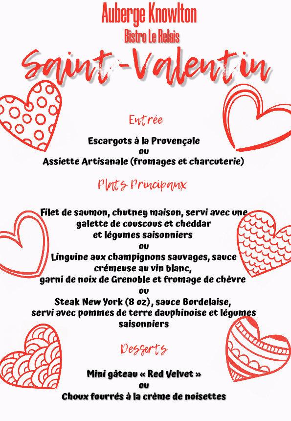 Menu_St-valentin_Auberge_Knowlton.jpg