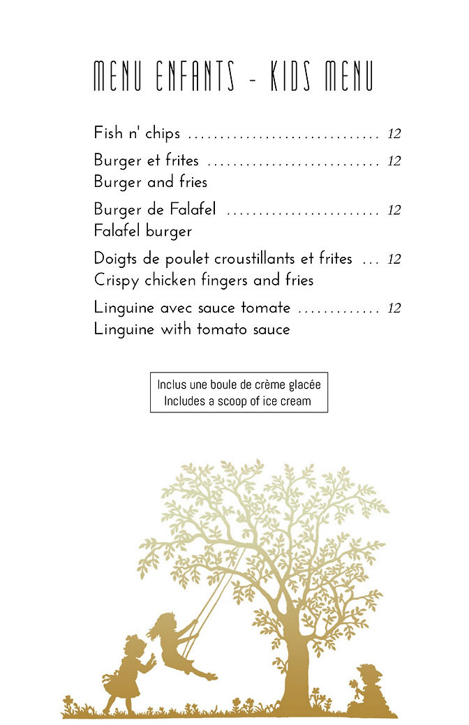 Kids menu-1.png
