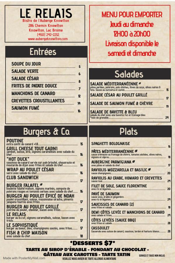 menu take out - français.png
