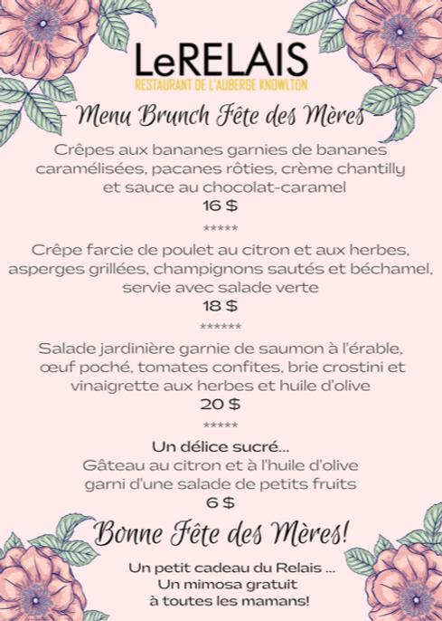menu-fete-des-meres.PNG