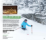 Ski Sutton_Auberge Knowlton _brochure 20