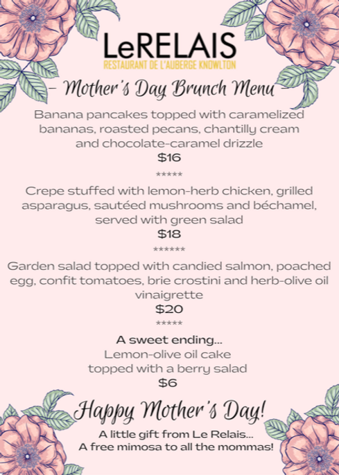 menu-mothers-day.PNG