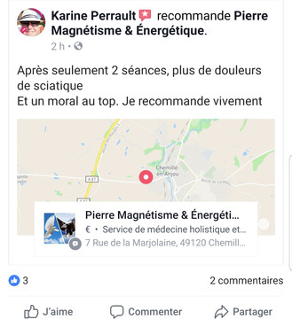 Screenshot_20191001-233601_Pages Manager
