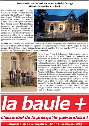 La Baule +Septembre 2018.jpg