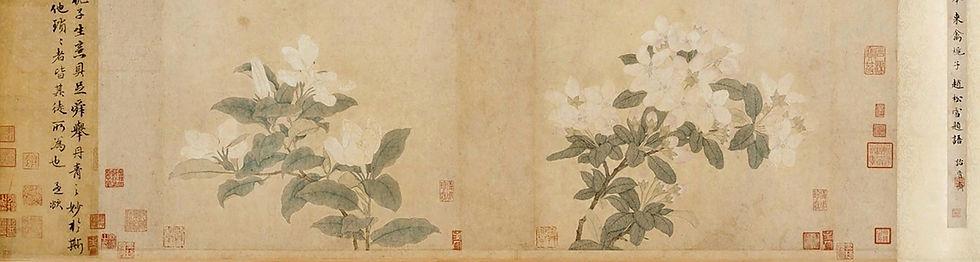 June_Online MogaDao Meditation.jpg