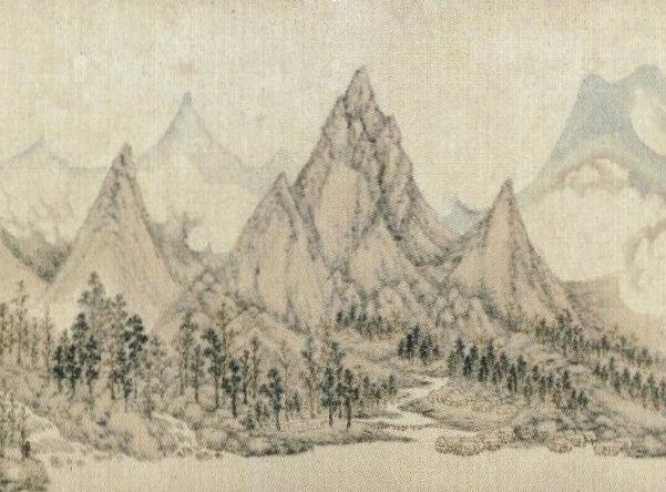 Online MogaDao Qigong with Zhen Dao