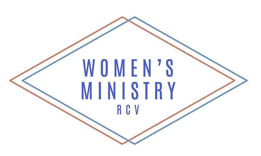 RCV-Women's Ministry Logo v1-01_edited_edited.jpg