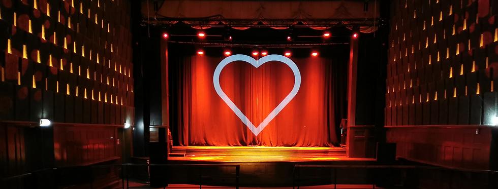 hjertescene (1).png