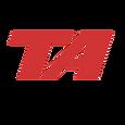 TA logo  (1).png