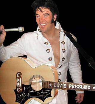 KJell Elvis insta.png