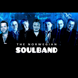 galleri soulband.png