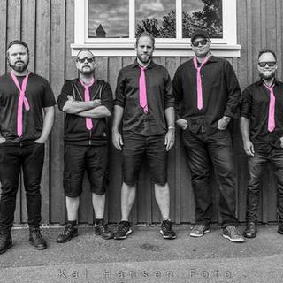 galleri pink slips .png