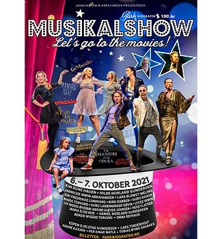 musikalshow nett .png